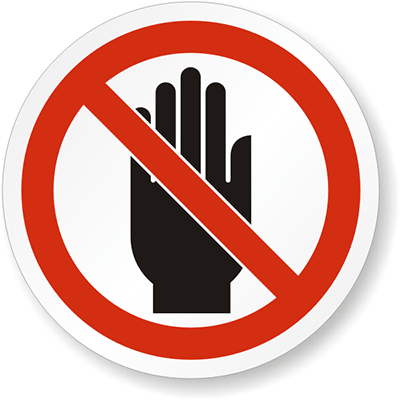 محدود کردن دسترسی افراد به فولدرهای share شده در Workgroup